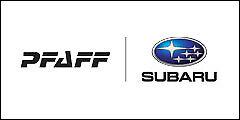 Pfaff Subaru Guelph