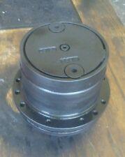 Takeuchi Tb125 Tbo15 Yanmar Vio27 3 Case Cx27b Drive Motor 1yr Warranty