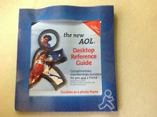 Collector's CD AOL America Online Ver.9.0 Optimized Sealed CD040
