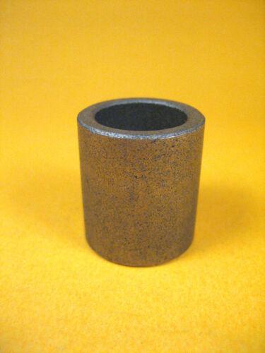 "Bronze Sleeve Bearing 5//8/"" ID x 7//8/"" OD x 15//16/"" Length"