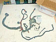 [ZHKZ_3066]  94-97 Ford F-250 350 7.3 Powerstroke Engine Wiring Harness OEM for sale  online | eBay | 96 F350 Engine Wiring Harness |  | eBay