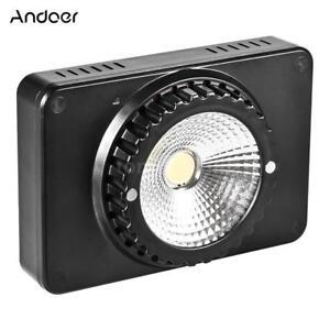 Andoer-SC-408-5500K-Daylight-Mini-LED-Video-Photo-Studio-Light-Lamp-4000mAh-E9R9