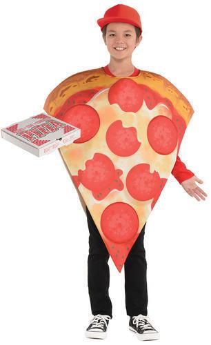 Fantaisie Humour Enfants Costume Poop Emoji Food Funny Garçons Filles Costumes pour enfants