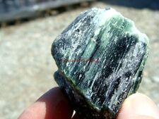 Natural GEM SERPENTINE Antigorite - 1000 CARAT Lots - Gem Rough Rocks Crystals