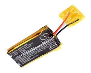 Akku-220mAh-Typ-144440100156-571830-fuer-Myo-Geste-Control-Id-Armband