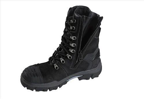 MTS Kinley S3 Flex HI//CI Ganzjahres Sicherheitsstiefel Winterstiefel Schuhe Bau