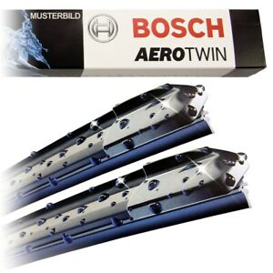 BOSCH-AEROTWIN-SCHEIBENWISCHER-FUR-BMW-3-ER-E46-ALLE-BJ-04-98-08-06