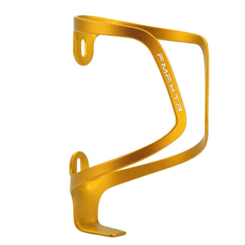 MTB Road Bicycle Bottle Holder Bike Cycling Water Bottle Cage Aluminum Alloy^