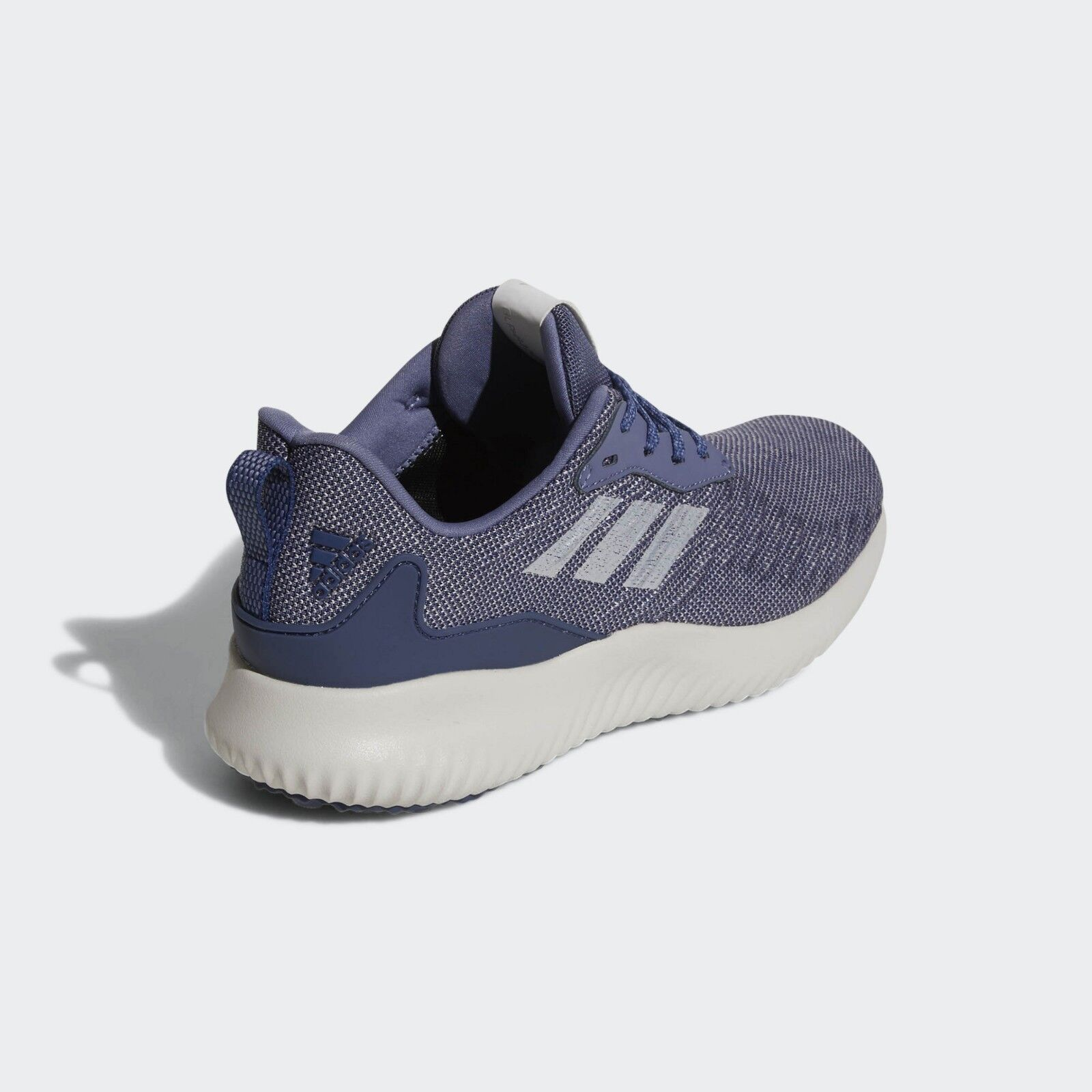 ~Nib~Adidas ALPHABOUNCE RC Shoes response boost energy Running Gym~Womens size 8