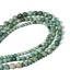 4-6-8-10mm-Lot-Bulk-Natural-Stone-Lava-Loose-Beads-DIY-Bracelet-Jewelry-Necklace thumbnail 240