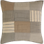 SAWYER-MILL-TICKING-STRIPE-QUILT-choose-size-amp-accessories-Farmhouse-Bedding thumbnail 18