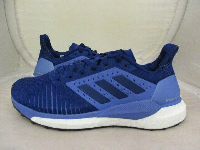 ADIDAS solarglide St Donna Running Tg US 5.5 EUR 36.2 3 RIF. 6187