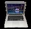 thumbnail 4 - APPLE MACBOOK AIR 13IN - TURBO BOOST i5 - 128GB SSD - 3 YEAR WARRANTY OS2017