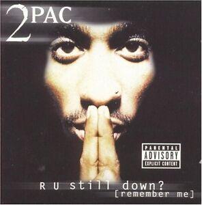 2Pac-R-U-Still-Down-New-CD-Explicit