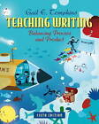 Teaching Writing: Balancing Process and Product by Gail E. Tompkins (Paperback, 2010)