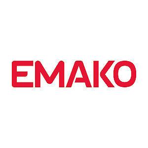 emako24