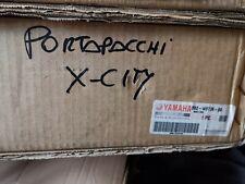 Maniglione Portapacchi Originale Yamaha X City 125 250 art 5B2W073600