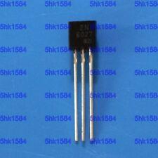 "6061-T6 .125/""/"" x 6.00/"" x 24/"" Aluminum Flat Bar"