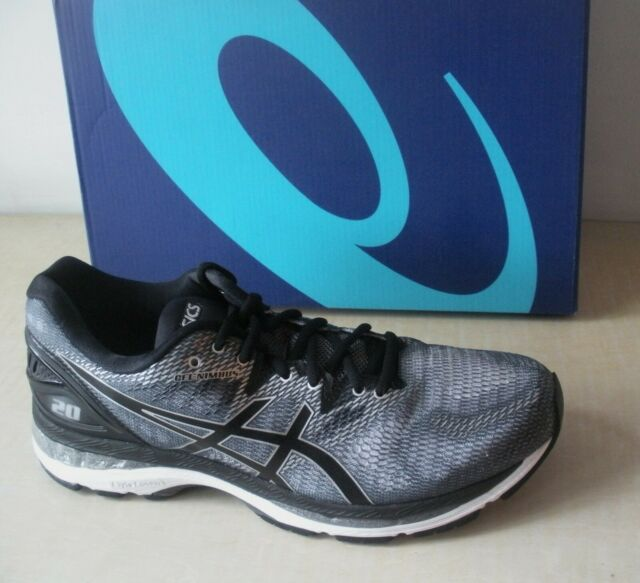asics mens sale uk