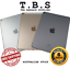 thumbnail 1 - Apple iPad Air 2nd Gen. 16/32/64/128GB - Wifi+Cellular - Silver/Gold/Space Grey