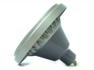 Lampara-Led-Reflector-ES111-GZ10-GU10-11W-Blanco-Calido-30-Grados-220V-Regulable