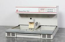 Sakura Tissue Tek Tec Model 4710 Tissue Embedding Center Console With Warranty