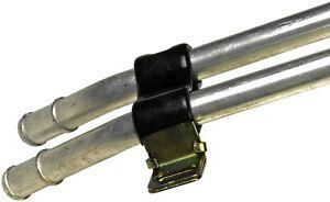 HVAC Heater Hose Assembly Dorman 626-301