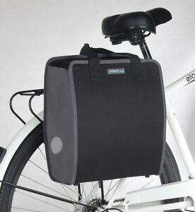 gep cktr ger fahrrad tasche fahrradtasche gep cktasche. Black Bedroom Furniture Sets. Home Design Ideas