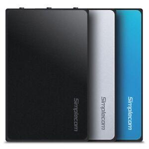Tool-Free-3-5-039-039-SATA-HDD-to-USB-3-0-Hard-Drive-Enclosure