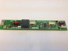 E171781 Inverter board  QF117V1 FINE