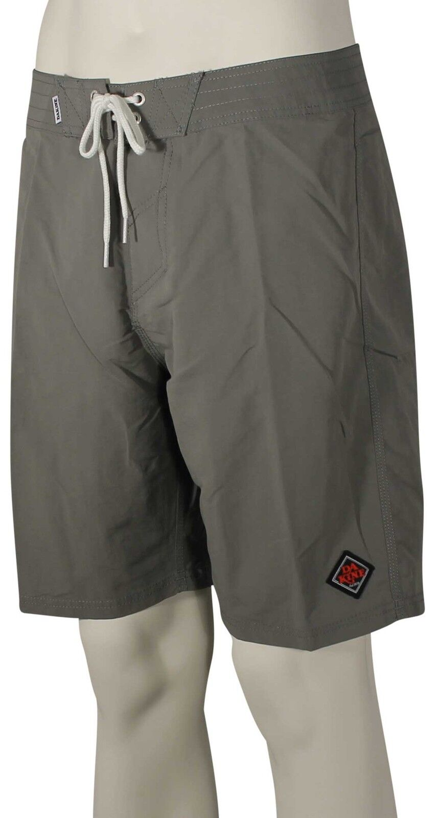 Dakine Beach Boy Boardshorts - Gunmetal - New