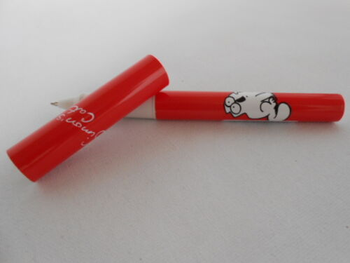 Simons Cat Kugelschreiber mit Kappe Set 6 Stück von KCG