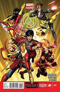 Avengers-Vol-5-2013-2015-11