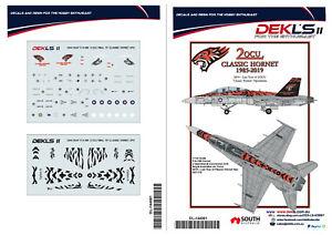 1-144-F-A-18-Hornet-RAAF-2OCU-Final-Year-of-Classic-Hornet-Operations-DEK-L-039-s-II