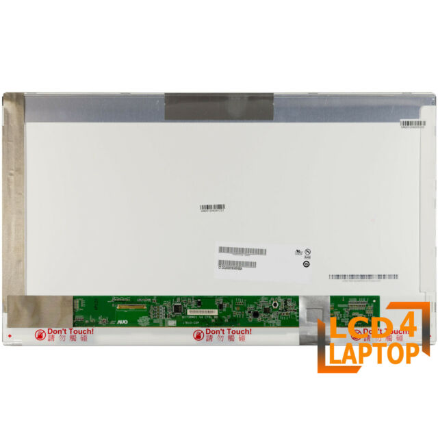 """17.3/"""" DISPLAY FOR SAMSUNG LTN173KT02-T01 LAPTOP LCD SCREEN LED HD A++"""