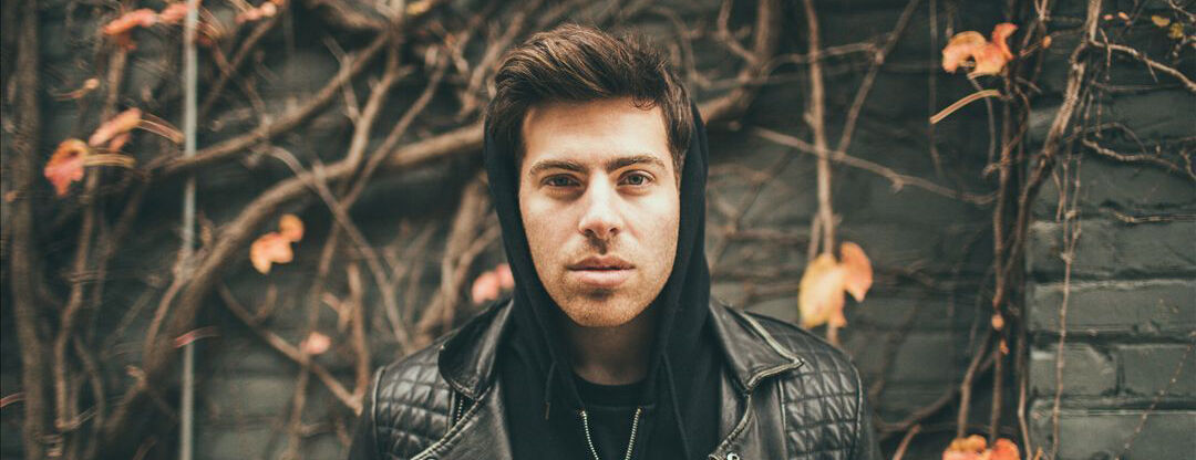 PARKING PASSES ONLY Hoodie Allen