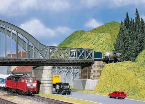 Faller 120534 ho recuadro puente #neu en OVP #