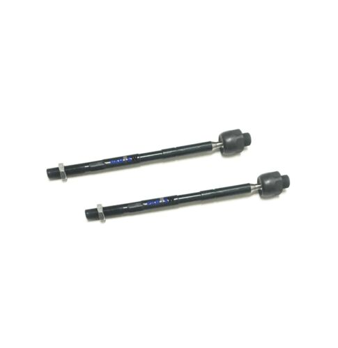 6 Pc New Steering Kit for Dodge Ram 1500 2002-2005 Inner /& Outer Tie Rod Ends