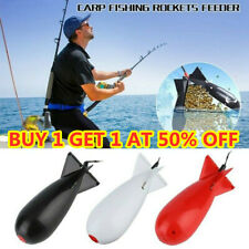 Lowrance Fish Hunter Pro And 3d Baitboat Mount Bracket Carp Fishing Bait Boat