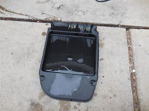 1998 2003 jaguar xj8 oem used under hood engine fuse box. Black Bedroom Furniture Sets. Home Design Ideas