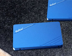 Netac-N600S-Solid-State-Drive-128GB-2-5-034-SATA-III-6Gb-s-SLC-SSD
