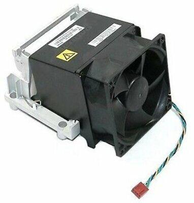 3.5-inch SC Midline 1yr Warra MB001000GWFWK RETAIL HP 1TB 6G SATA 7.2K rpm LFF