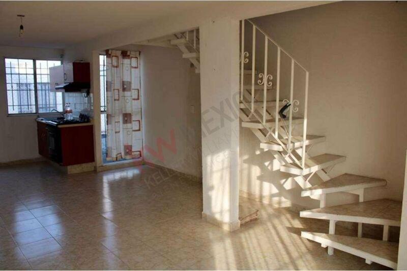Casa en Venta en condominio 2 plantas. Xochitepec, Morelos