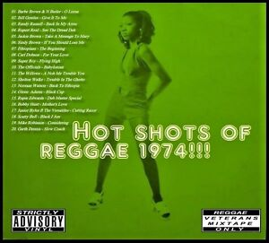 HOT-SHOTS-OF-REGGAE-1974-REVIVAL-MIX-CD