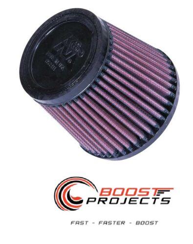 AC-4096-1 * K/&N Air Filter 1996-2006 ARCTIC CAT 400