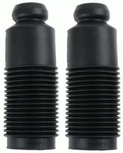 Staubschutzsatz Stoßdämpfer für Federung//Dämpfung Vorderachse SACHS 900 222