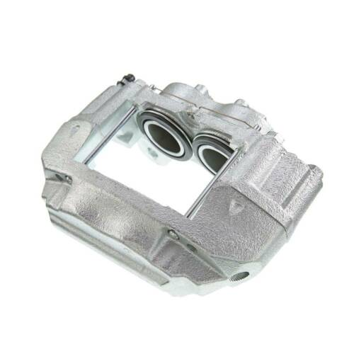 A-Premium 2x Front L /&R Brake Calipers for Toyota Land Cruiser 80 Series 1990-97