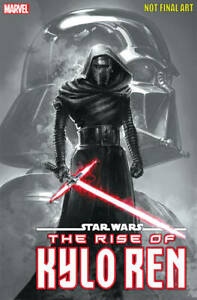 STAR-WARS-RISE-KYLO-REN-1-OF-4-3RD-PRINT-CRAIN-VARIANT-04-03-2020