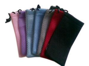 2-5-10XSunglasses-Bag-Soft-Waterproof-Cloth-Glasses-Pouch-Sunglasses-Case-BICA