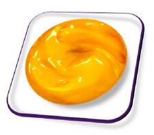 5ml Acrylfarbe Malfarbe Apricot 5ml ONE Stroke Nail Art AM-029